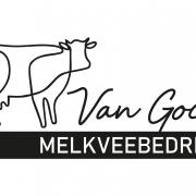 Logo ontwerp Ospel