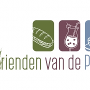Logo ontwerp Nederweert
