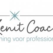 Logo ontwerp Weert